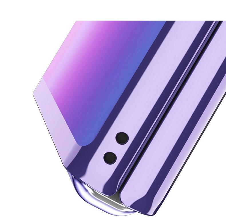 Galaxy Z Flip F7000 Case 12