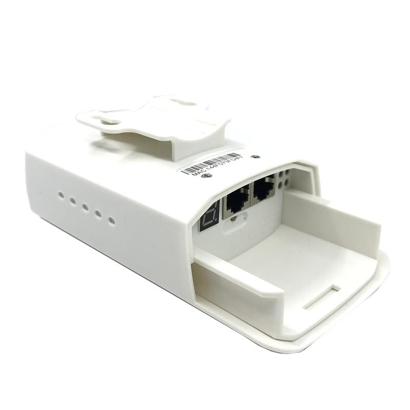 9344 9331 شرائح مصغرة موزع إنترنت واي فاي مكرر طويلة المدى 300Mbps2. 4Ghz1-3Km في الهواء الطلق AP راوتر CPE AP جسر العميل راوتر مكرر
