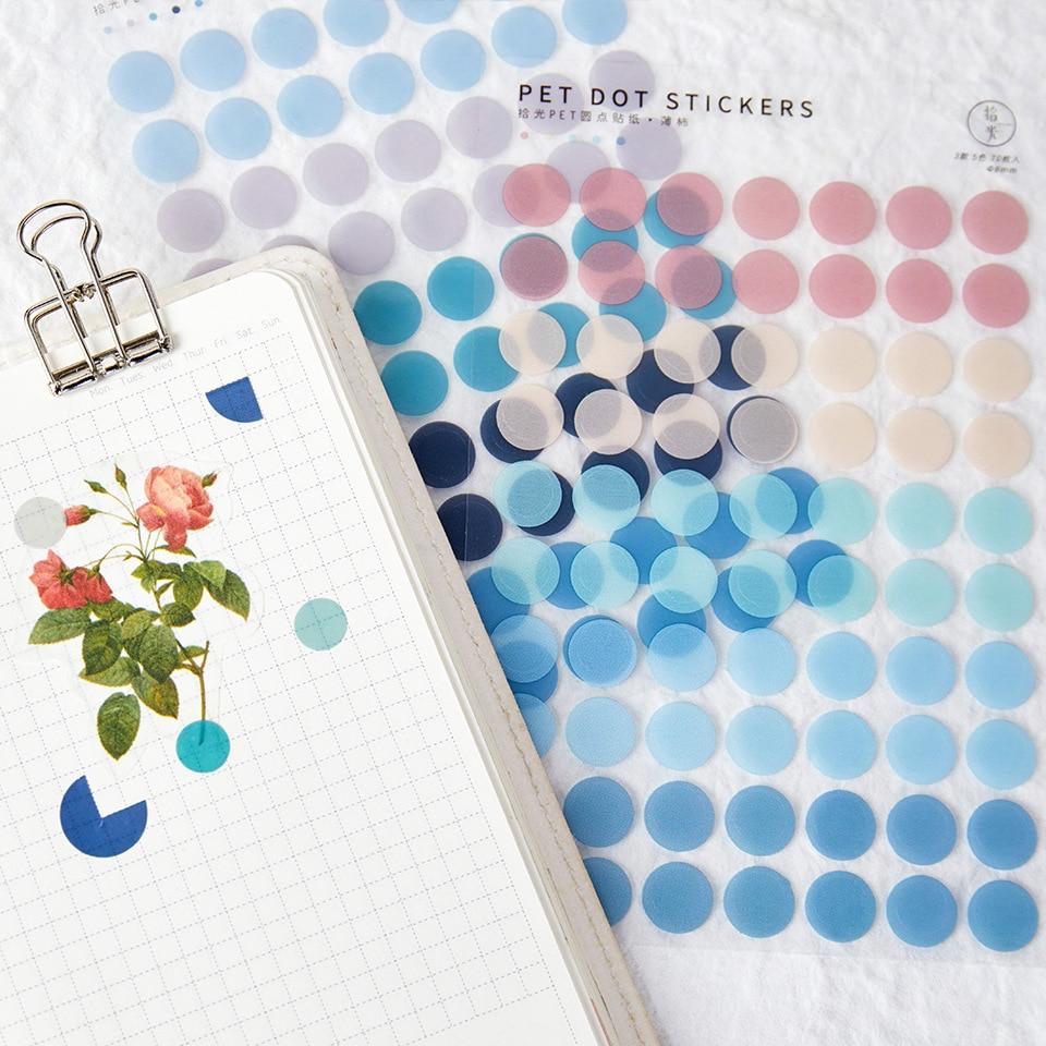 pegatinas-de-punto-redondas-de-colores-120-unidades-etiquetas-de-puntos-circulares-con-5-colores