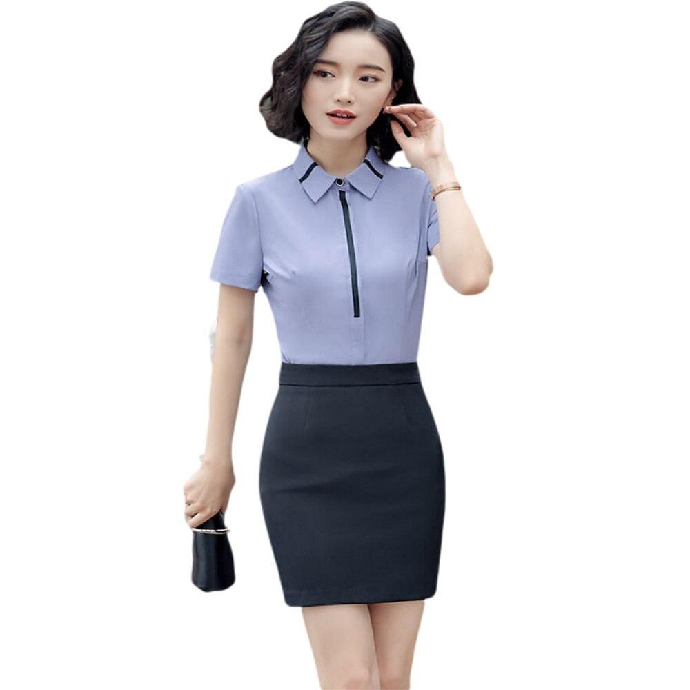 Новинка, Женская Профессиональная черная короткая юбка с ягодицами, облегающая формальная элегантная облегающая юбка на один шаг