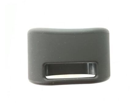 Nuevo visor ocular de goma para Sony V1C 198P Z5C FX1000E FX1E...