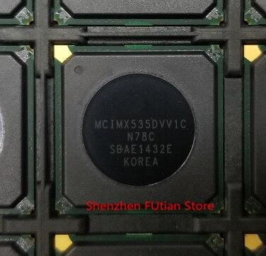 MCIMX535DVV1C بغا 1 قطعة/الوحدة