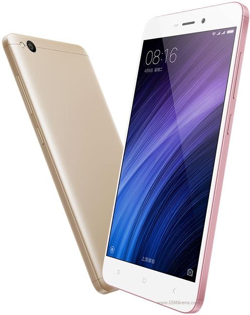 Xiaomi Redmi 4A googleplay smartphone Snapdragon 425 instock big promotion