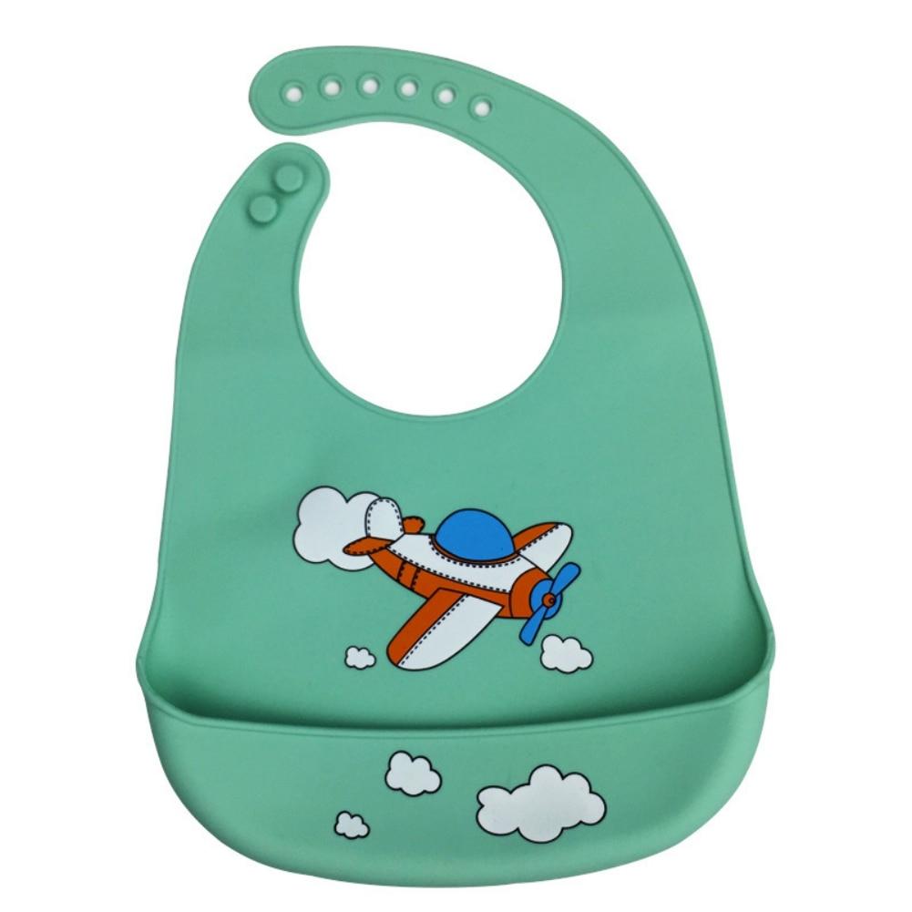 Регулируемый-слюнявчик-baywell-для-детей-водонепроницаемый-Слюнявчик-с-изображением-животных-Слюнявчики-мягкий-съедобный-силиконовый-слюн