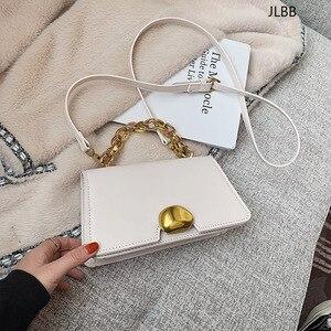 Уникальная текстурная сумка 2021 горячая Распродажа популярная новая Корейская версия через плечо модная квадратная сумка-Джокер