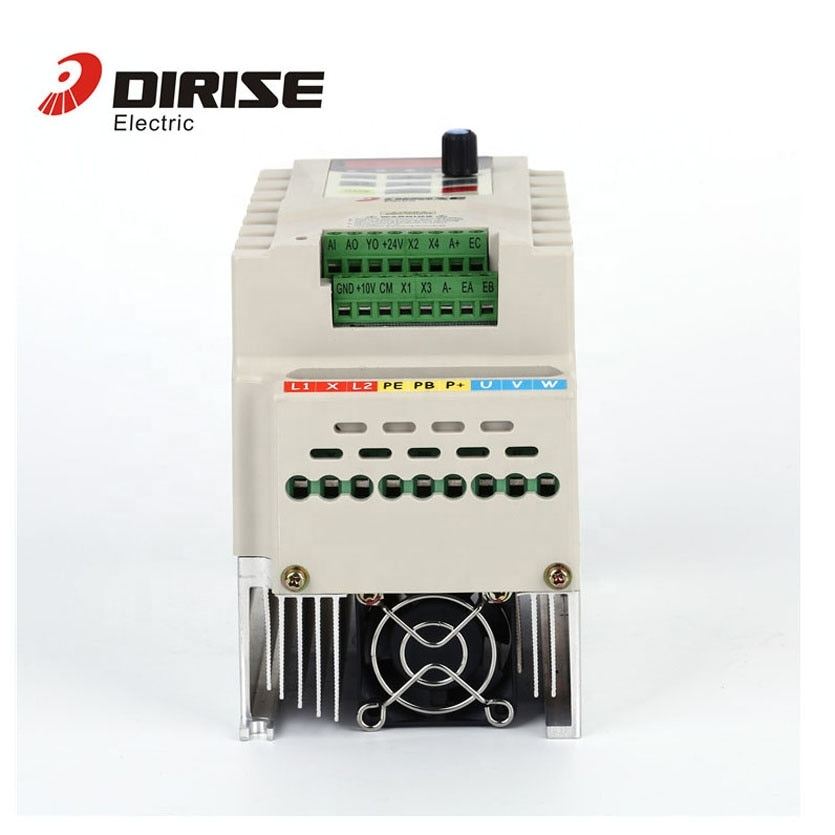 220v 7500 watt economical inverter for digital inverter generator enlarge