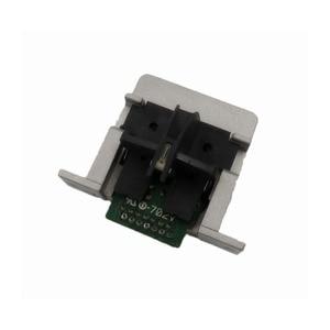 F031000 Original 95% new Printhead for Epson FX-870/FX-1170 Dot Matrix Remanufactured Printer Head