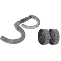 bicycle road bike breathable straps dead speed silicone anti skid wrap bicycle honeycomb straps riding equipment acessorios bike
