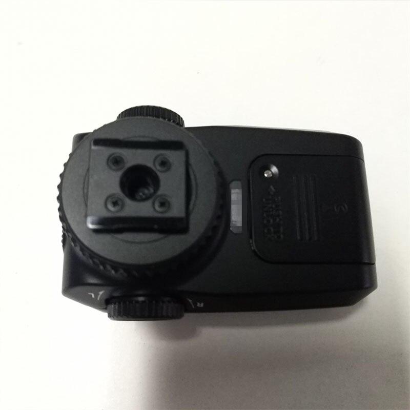 Nuevo Placa de circuito principal/placa base/piezas de reparación de PCB para Canon EOS 5D mark IV 5D4 SLR