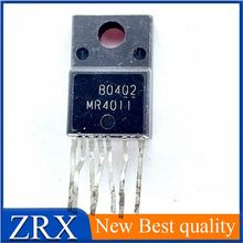 5Pcs/Lot New Original MR4011 LCD Power Supply Module Integrated circuit Triode In Stock