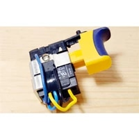 dc5v 20v 12a current speed regulation general pwm speed regulating switch module of high power brush electric drill