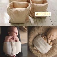 Детский реквизит для фотосъемки новорожденных детские позирующие обертывания Профессиональные инструменты для фотосъемки аксессуары для...