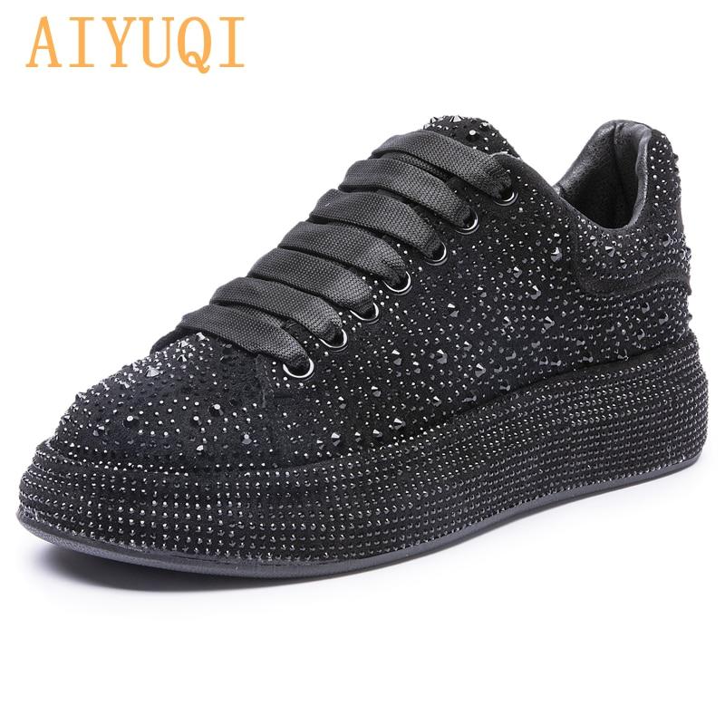 zapatillas-de-deporte-de-las-mujeres-de-verano-de-gran-tamano-41-42-43-de-encaje-blanco-casual-nina-zapatillas-con-plataforma-de-moda-de-las-mujeres-bling