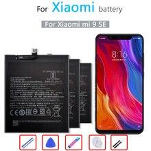 3070 мА/ч, для спортивной камеры xiao mi BM3M Мобильный телефон батареи для Xiaomi 9 Se Mi9 SE Mi 9SE Mi9SE Bateria аккумуляторы + бесплатный инструмент Аккумуляторы для мобильных телефонов      АлиЭкспресс
