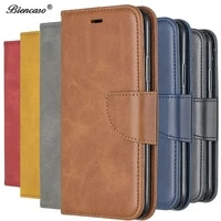 high quality wallet leather filp stand cases for lg stylo 5 4 k51 k61 k8 k9 k10 k11 2018 g6 g7 g8 thinq k50 q60 coque cover