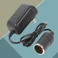portable home 220v to 12v car lighter socket adapter converter cable %d0%b7%d0%b0%d0%b6%d0%b8%d0%b3%d0%b0%d0%bb%d0%ba%d0%b0 %d0%b4%d0%b5%d1%82%d0%b0%d0%bb%d0%b8 %d0%b8%d0%bd%d1%82%d0%b5%d1%80%d1%8c%d0%b5%d1%80%d0%b0 lighter