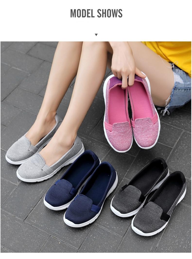 2021 new fashion men women running shoes size 36-46 e12435