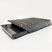 80-3000 strong recommend diamond knife sharpener stone sharpening system diamond whetstone kitchen tools for knife bar