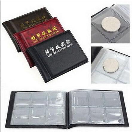 coleccion-albumes-de-monedas-al-por-mayor-120-album-de-monedas-soportes-de-monedas-color-al-azar