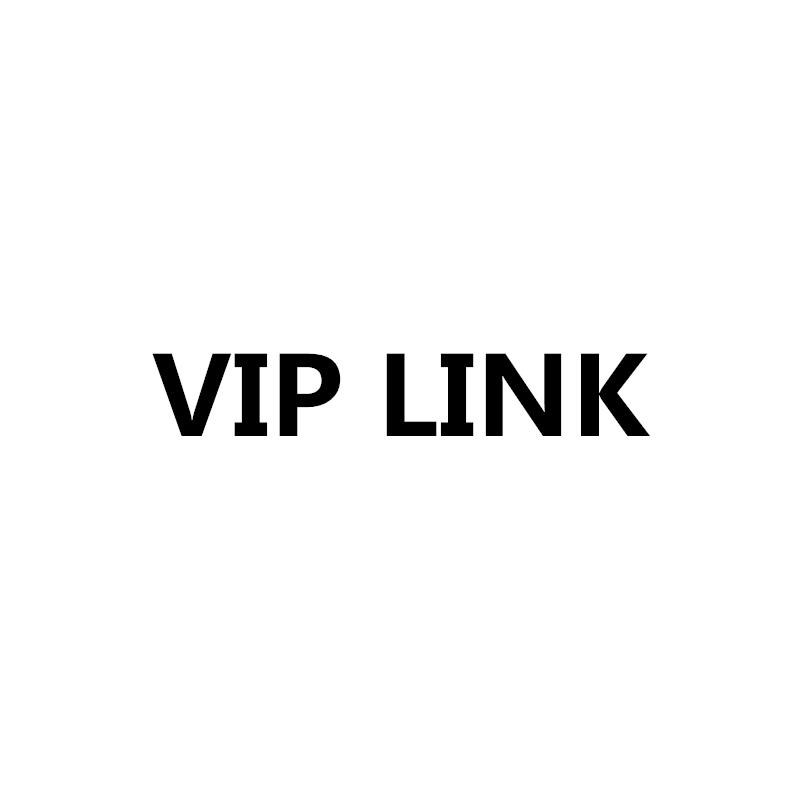 VIP LINK Chin V-Line Up Lift Belt Machine