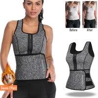 miss moly neoprene body shaper sweat waist trainer modeling belt tummy control shapers fitness slimming shapewear cincher corset