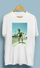 Vintage The Incredible Hulk Lou Ferrigno T Shirt Size S M L Xl 2Xl Custom Print Tee Shirt