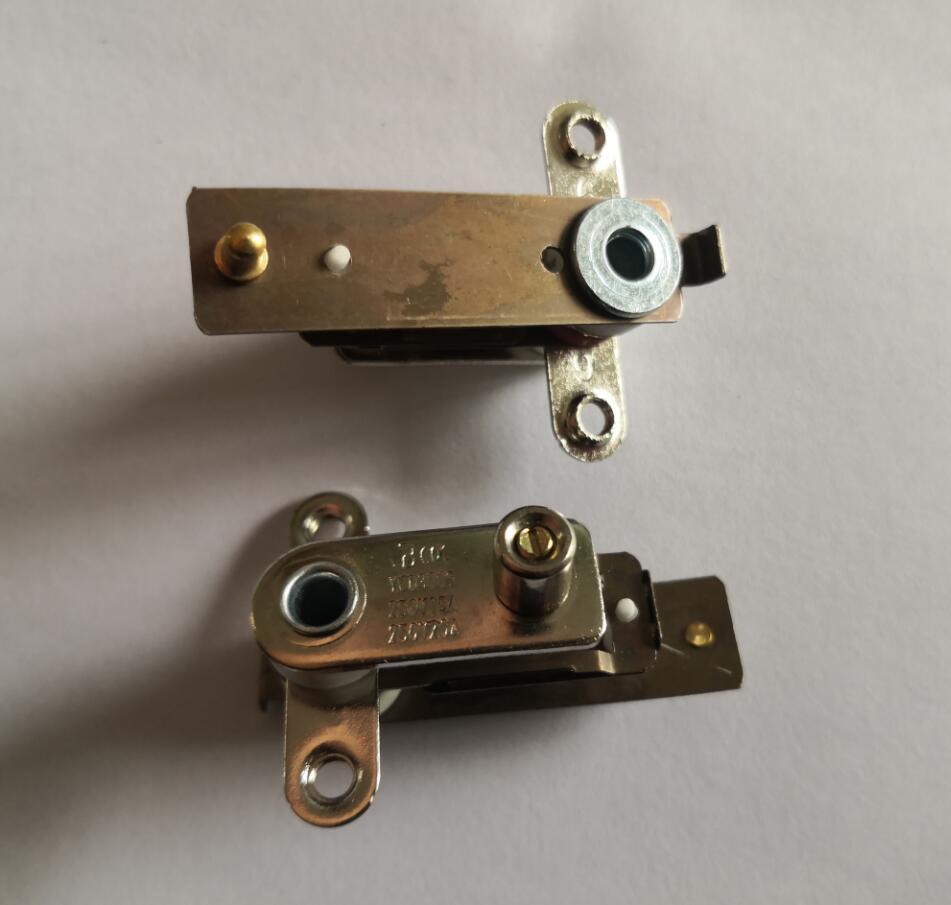 Eléctrico piezas para cocina a presión universal interruptor de presión YCD3005 DS-02 10A 15A 20A