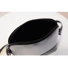 Women New Small Square Bags Ladies Car Line Fashion Handbag Retro Shoulder Bags Messenger bag Mobile Phone Packet