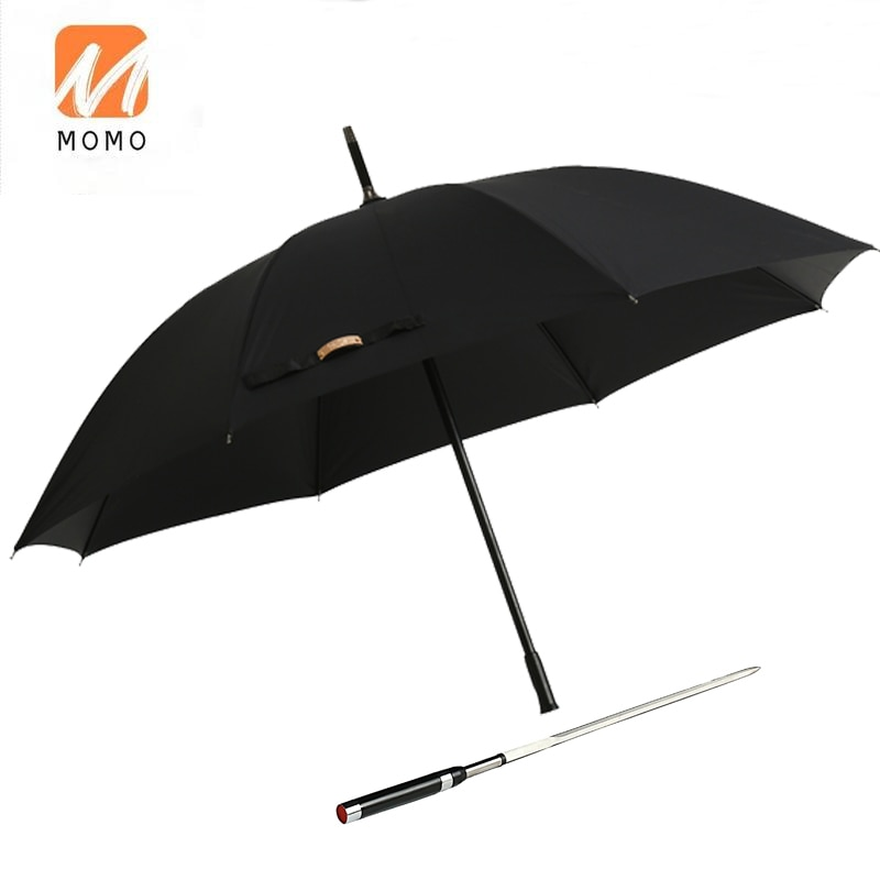 Long Handle UV Protection, Outdoor Activities Fashion Sunshade, Windproof, Suitable for Chuwa, Household Goods, Bd50uu enlarge