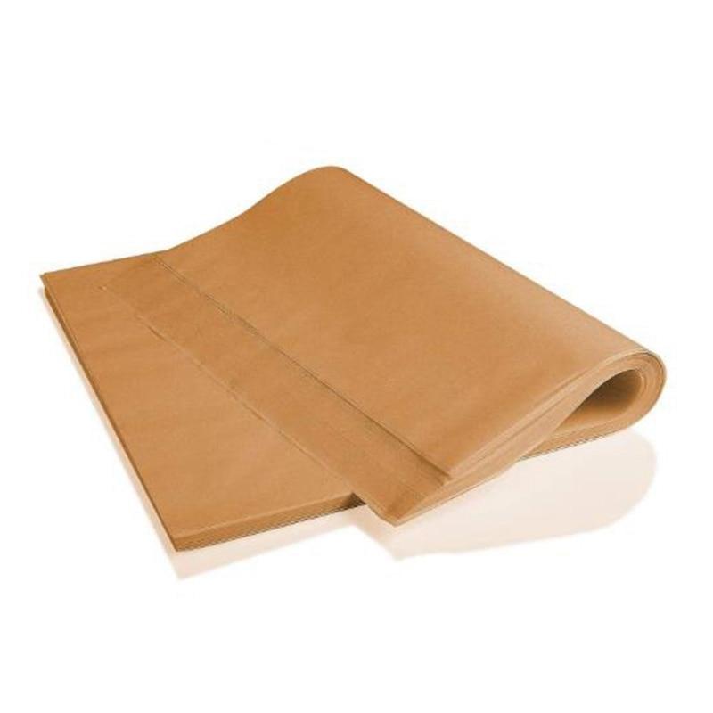16X24 بوصة ورقة الخبز ورقة الورق الرقي ، 200 قطعة ورقة الخبز مسبقا ، للخبز شواء الهواء المقلاة تبخير ، الخ