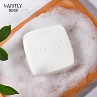 goat milk nourishing soap handmade natural gently moisturizes relieve itching antioxidant repair moisturize fresh nourishing