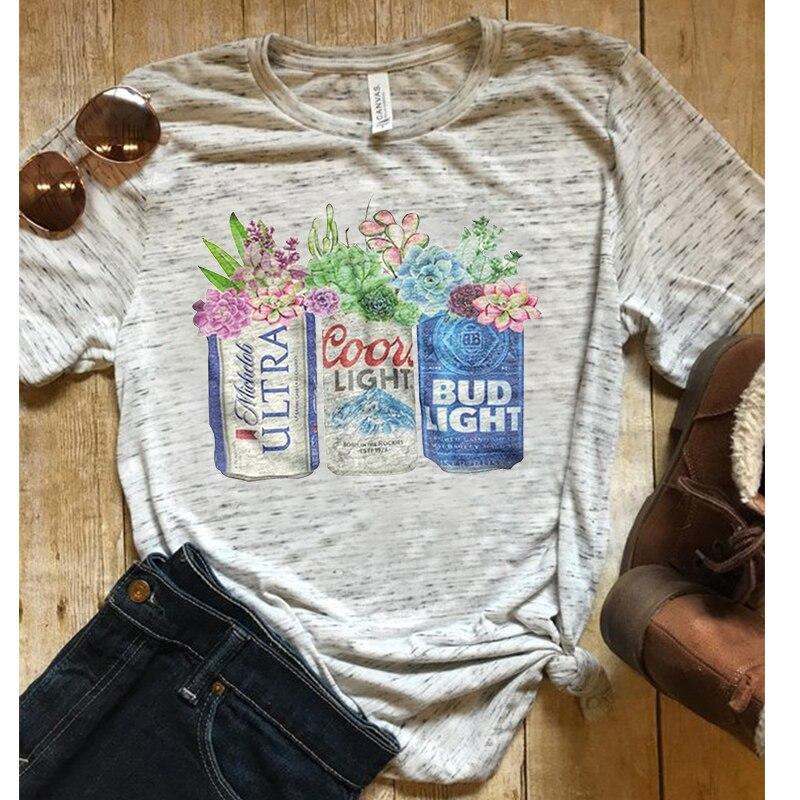 Camiseta a la moda para mujer, camiseta para mujer, ropa para mujer, camiseta de primavera de los años 90, camiseta gótica, estética