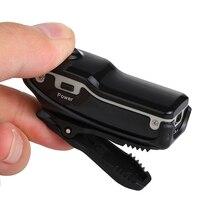Enregistreur vidéo numérique Portable Mini moniteur DV Micro poche dissimuler caméra parfaite caméra intérieure ou maison et bureau