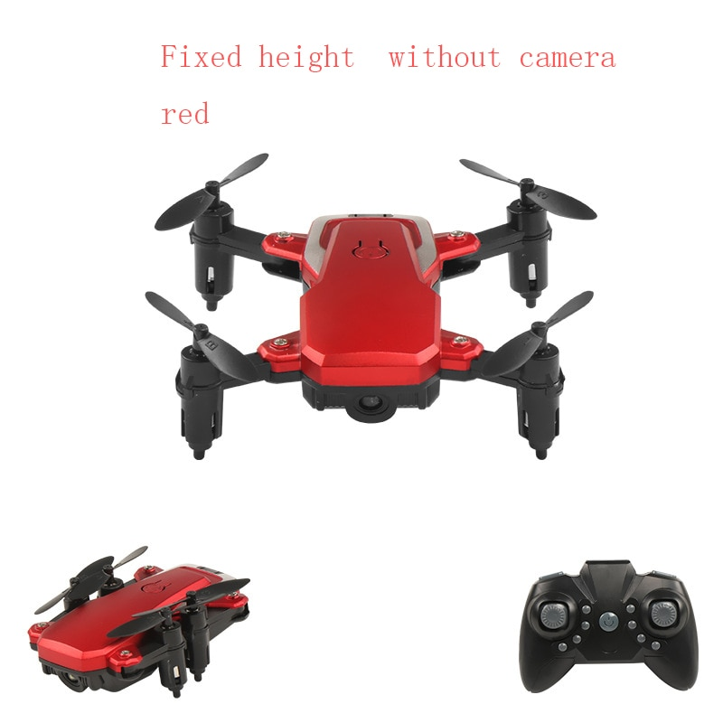 Hot Mini Drone with 4K Camera HD Foldable Drones One-Key Return FPV Quadcopter Follow Me RC Helicopter Quadrocopter Kid's Toys foldable mini drones drone rc fpv quadcopter 4k hd camera wifi fpv drone rc helicopter toys