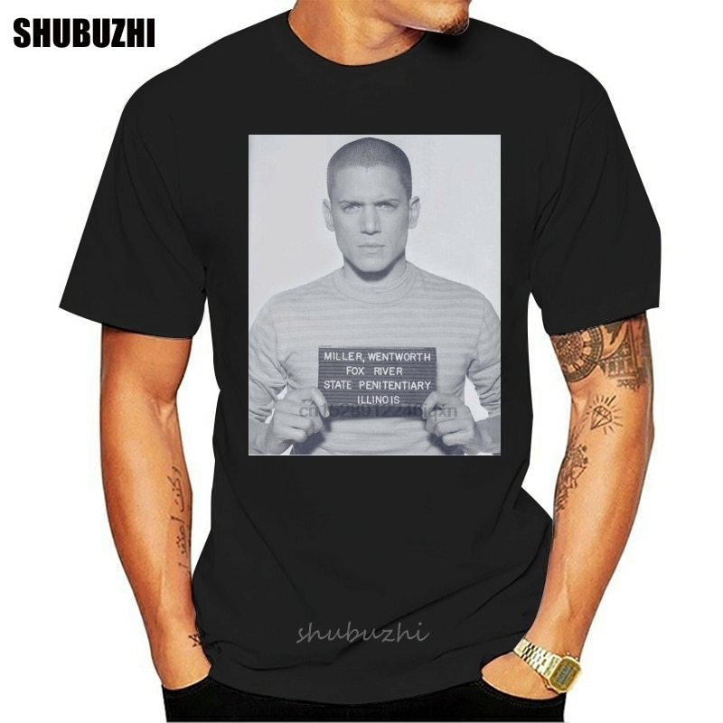 Мужская футболка, Мужская футболка, мужская и женская футболка унисекс, модная футболка, мужская хлопковая брендовая футболка