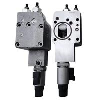 a11vo190260 lrdu2 control valve