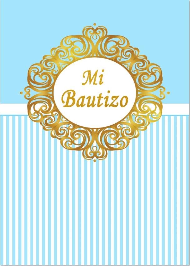5X7 pies azul real blanco rayas oro textura Bautizo fiesta personalizado Foto fondo estudio fondos vinilo 150cm X 220cm
