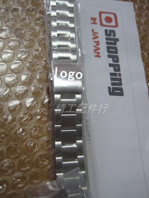 التوصيل المجاني المحرز ل Sarb017 حزام حزام ناقل من الفولاذ الأصلي في الخارج الصلبة رئيس Sabr017 الأصلي حزام ناقل من الفولاذ