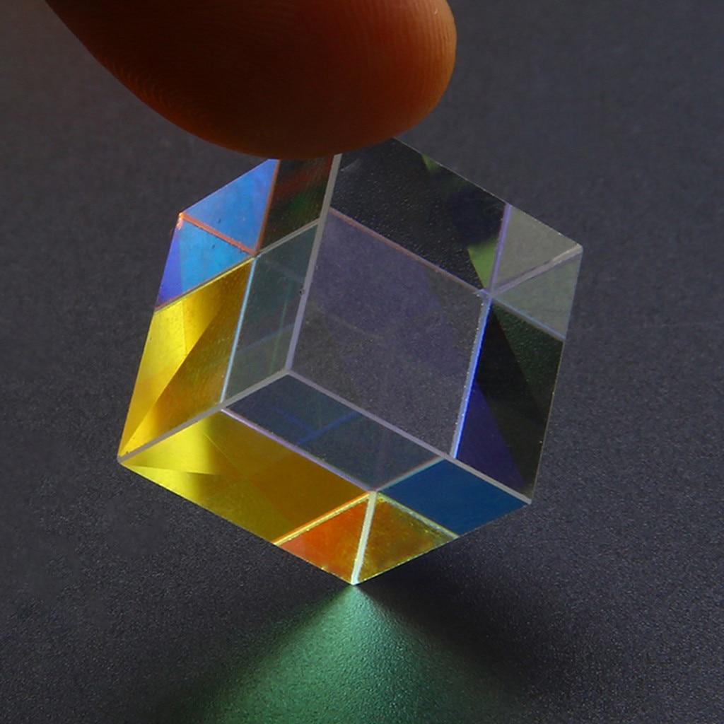 2020-cmy-op-tic-pr-ism-кубики-Призма-из-оптического-стекла-дисперсионная-rgb-шестисторонняя-креативная-детская-развивающая-игрушка-f-Быстрая-доставк
