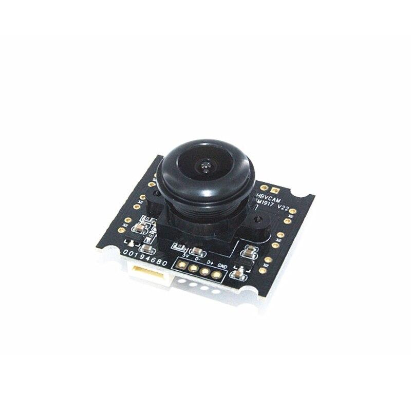 3MP OV3660 (1/5 дюйма) модуль камеры UVC cmos Поддержка Win XP/win 7, 8 / vista /android 4,0/mac /Linux