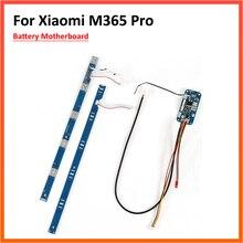 Carte de Protection de batterie BMS ensemble de circuits imprimés pour Xiaomi M365 Pro Scooter électrique