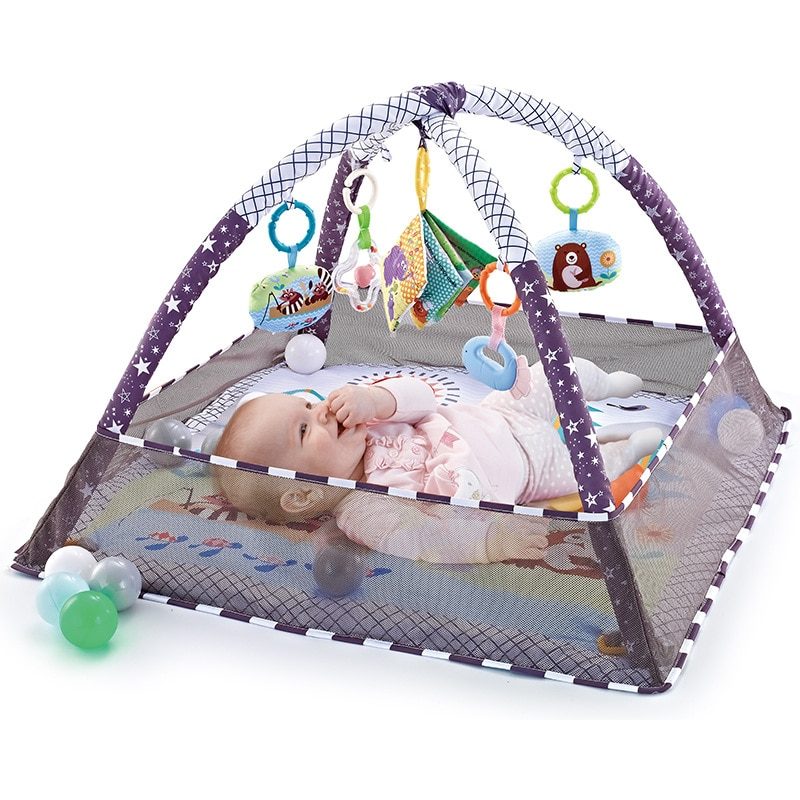 children s mat baby play mat kids rug gym fitness frame activity fence toys Children's Music Mat Baby Play Mat Kids Rug Gym Fitness Frame Activity Fence Toys Early Education Crawling Game Blanket