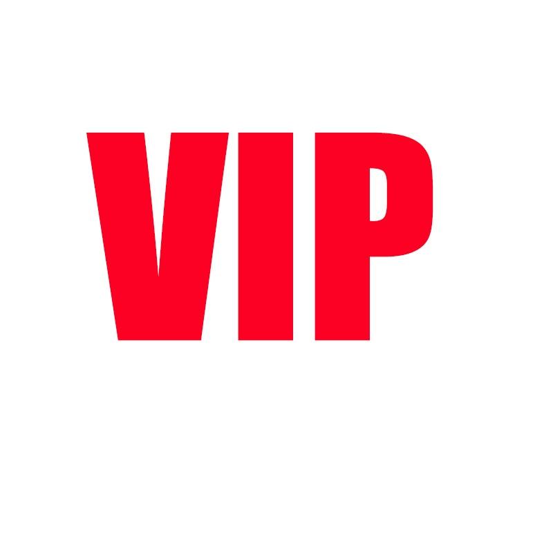 VIP link ZK50 LED ستار ضوء الليل