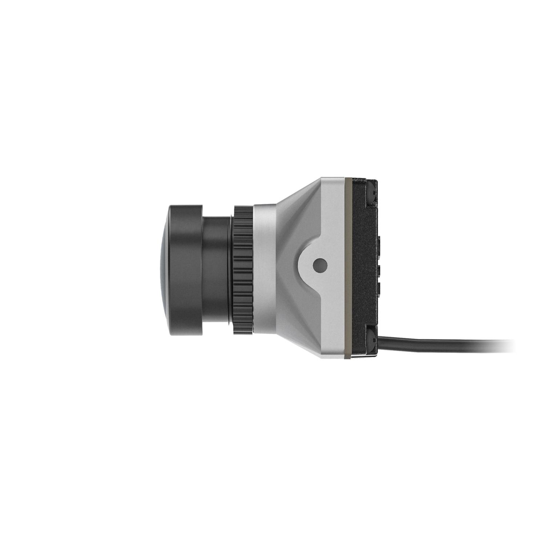 FPV Camera 720P60fps Digital HD Micro Camera Compatible with DJI Air Unit Caddx Vista enlarge