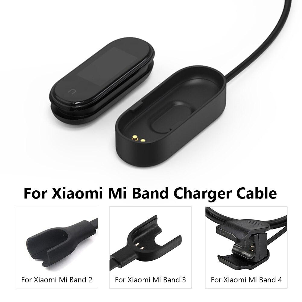 Cable cargador para Xiaomi Mi Band 4, 3, 2, Miband 5, cable...