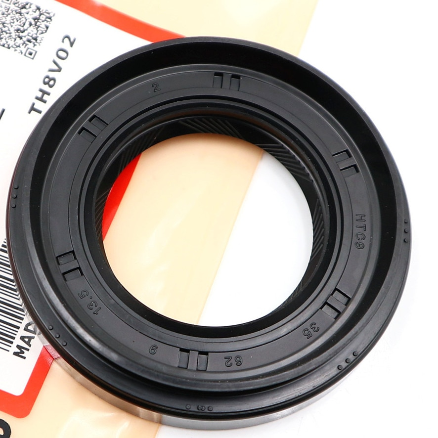 brand-new-drive-axle-seal-91206-pl3-a02-91206-pl3-a01