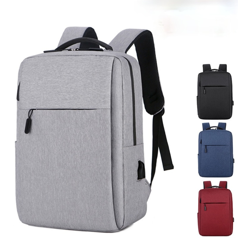 Мужской рюкзак для отдыха на открытом воздухе спорта Водонепроницаемый Специальный деловой рюкзак для путешествий