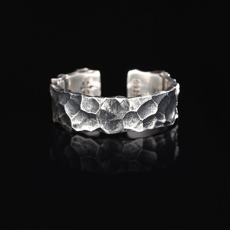 meyrroyu-Стерлинговое-Серебро-2021-пробы-Новые-камни-с-трещинами-неровные-бриллианты-уникальный-дизайн-высококачественные-ювелирные-изделия