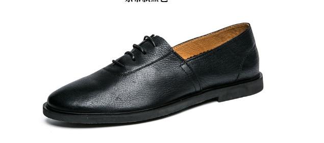 6945-2021 جديد ستوكات صغيرة موضة الكورية أحذية نسائية حذاء كاجوال