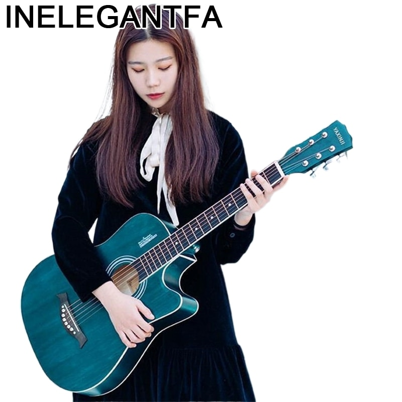 Musicman e Gitarren Music Man Acoustic Clasica Gitaar Accessoires Corpo De From China Violao Guitare Gitar Guitarra Guitar